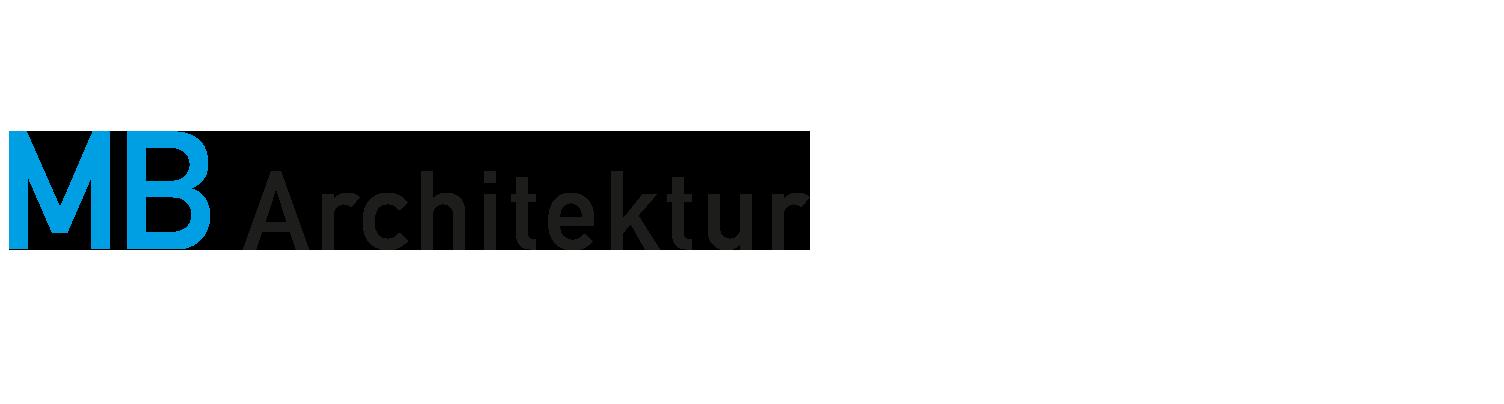 Markus Betz Architektur